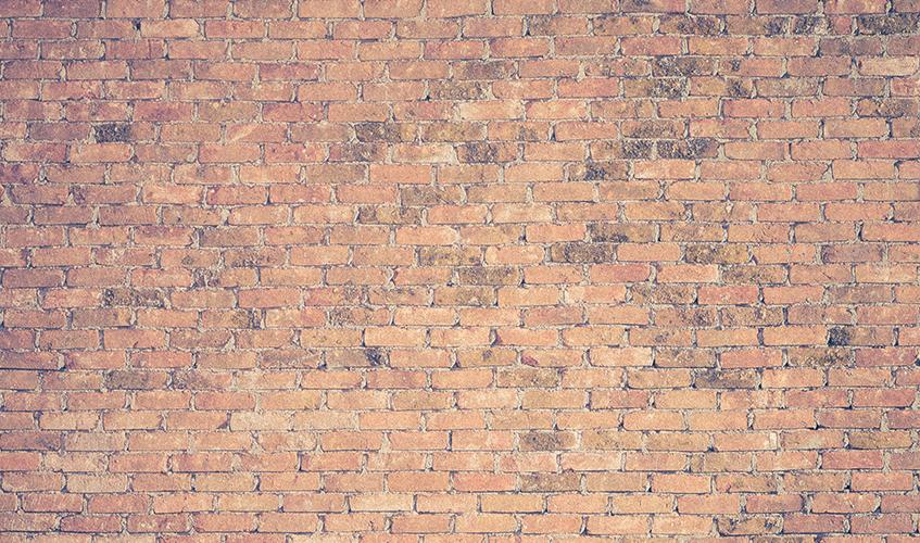 Bricks, Seref Yucar